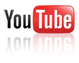 You Tube - Straintek